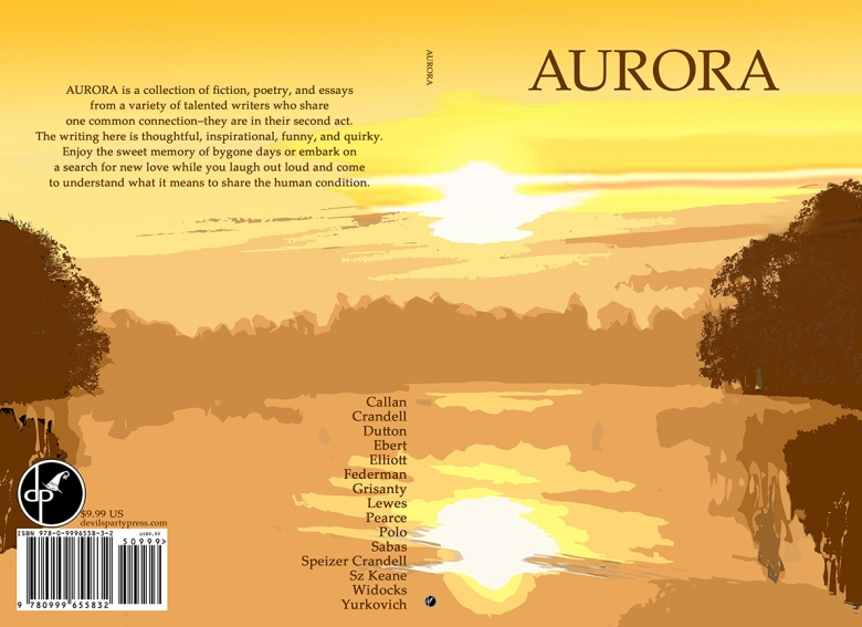 aurora-dpp-anthology-page