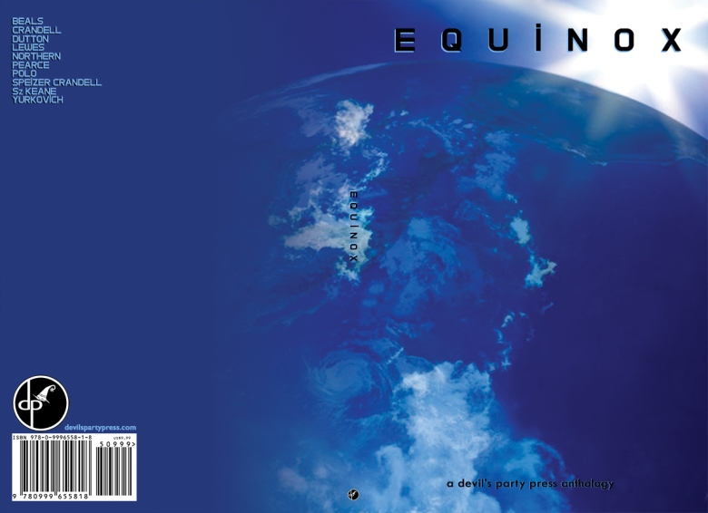 Equionox - Cover - for website