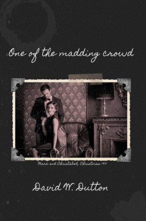 frontcover-low-res-maddingcrowd