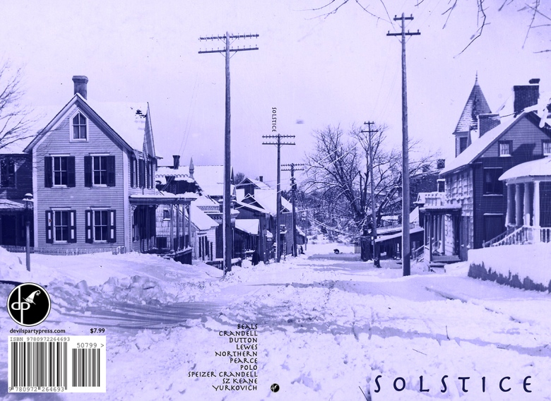 solstice - cover - website