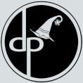 DPP-logoforsite