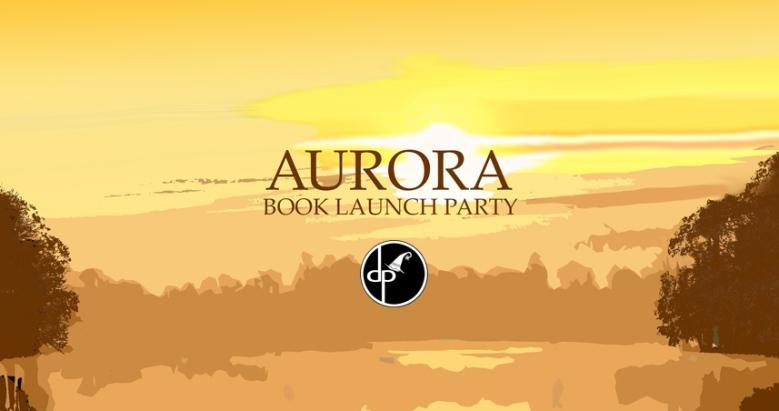 AURORA-booklaunch001