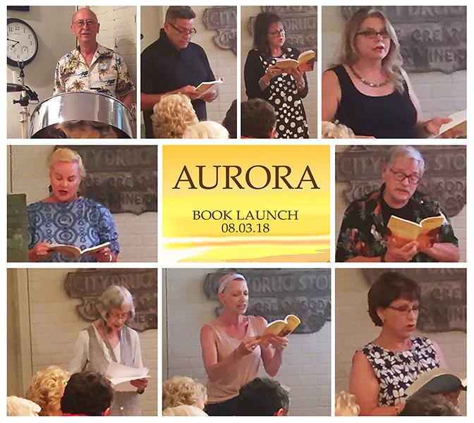 AURORA-BOOK-LAUNCH-96-dpi