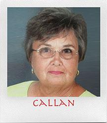 author-callan