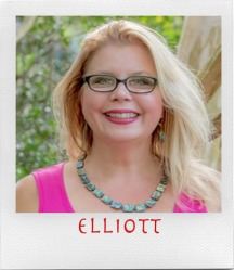 author-elliott