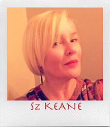 author-keane