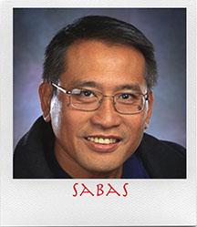 author-sabas