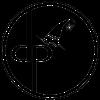 DPP-LOGO-transparent