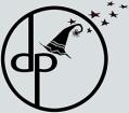 DPP-logo-with-stars-website