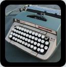 tinytypewriter2-revised2