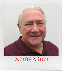 author-anderson