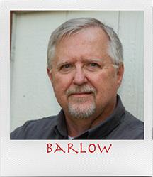 author-barlow