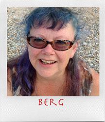 author-berg