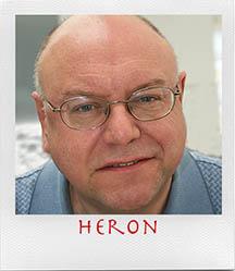 author-herone