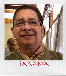 author-sarabia