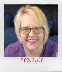 pearce-authorpolaroid