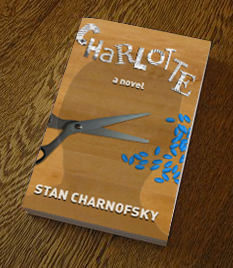 charbook