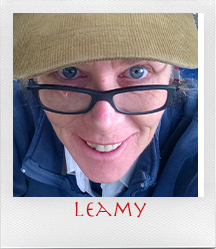 leamy
