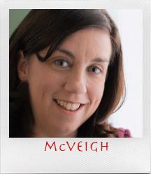 mcveigh