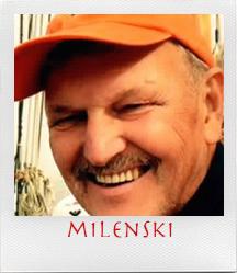 milenski