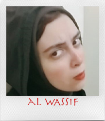 al-wessif