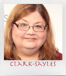 clark-sayles