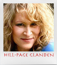 hill-page