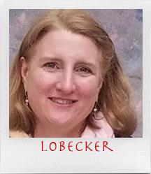 lobecker