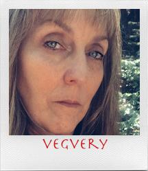 vegvery