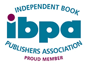 IBPA-Proud-Member-3